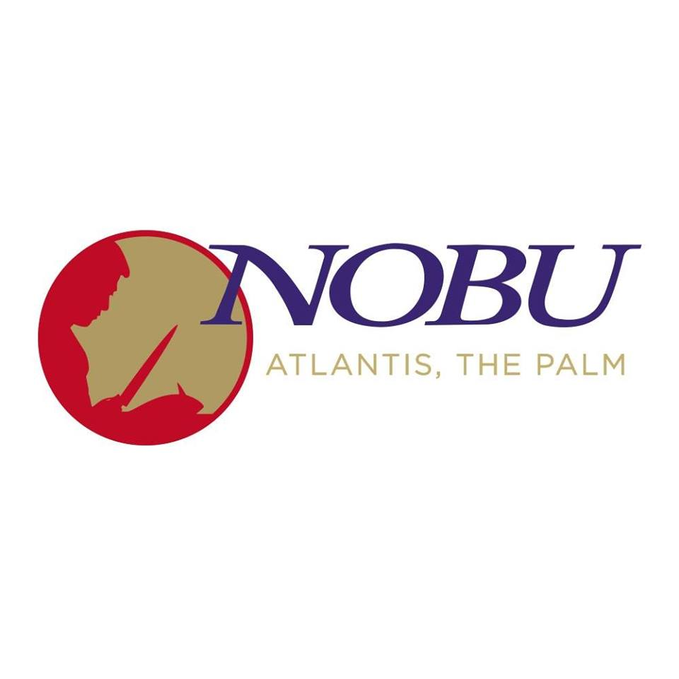 Nobu Dubai