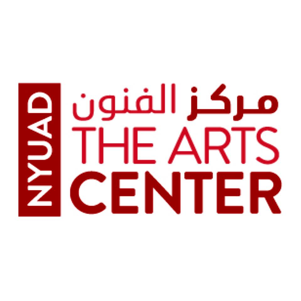 NYUAD Arts Center, Abu Dhabi