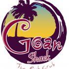 Goan Shack, Dubai - Coming Soon in UAE