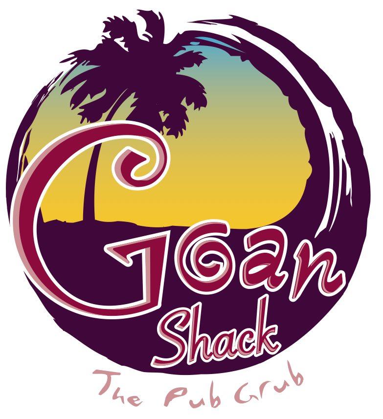 Goan Shack, Dubai