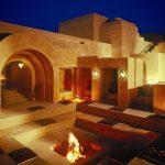 Bab Al Shams Desert Resort & Spa, Dubai
