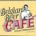 Belgian Beer Café, Barsha Heights - Coming Soon in UAE