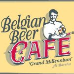 Belgian Beer Café, Barsha Heights - Sport Bars, Pubs & Gastropubs in Dubai