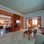 Ascot Hotel, Dubai