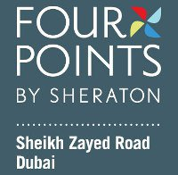 Four Points by Sheraton, Sheikh Zayed Rd Dubai