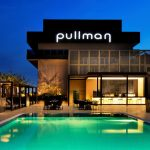Pullman Dubai Creek City Centre, Dubai
