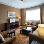 Grand Millennium, Barsha Heights