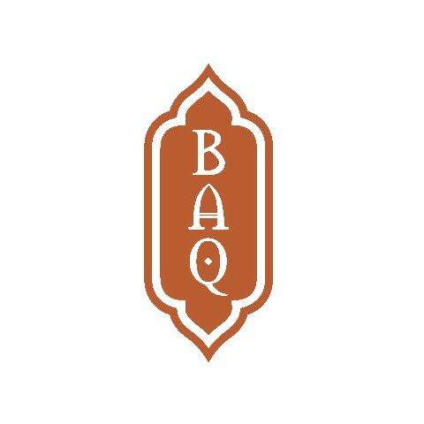 Bab Al Qasr Hotel, Abu Dhabi