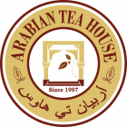 Arabian Tea House Café, The Mall Jumeirah - Coming Soon in UAE