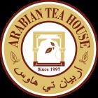 Arabian Tea House Café, The Mall Jumeirah - Coming Soon in UAE