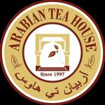 Arabian Tea House Café, The Mall Jumeirah - Authentic in Dubai
