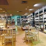 Jones the Grocer, Dubai