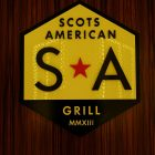 Scots American Grill, Dubai - Coming Soon in UAE