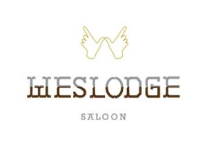 Weslodge Saloon, Dubai