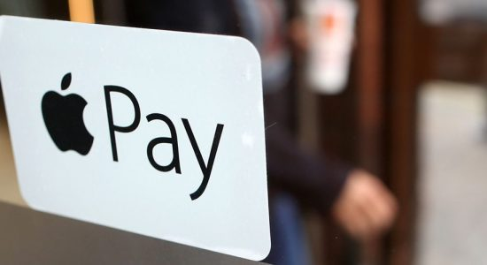 Apple Pay coming soon to UAE - comingsoon.ae