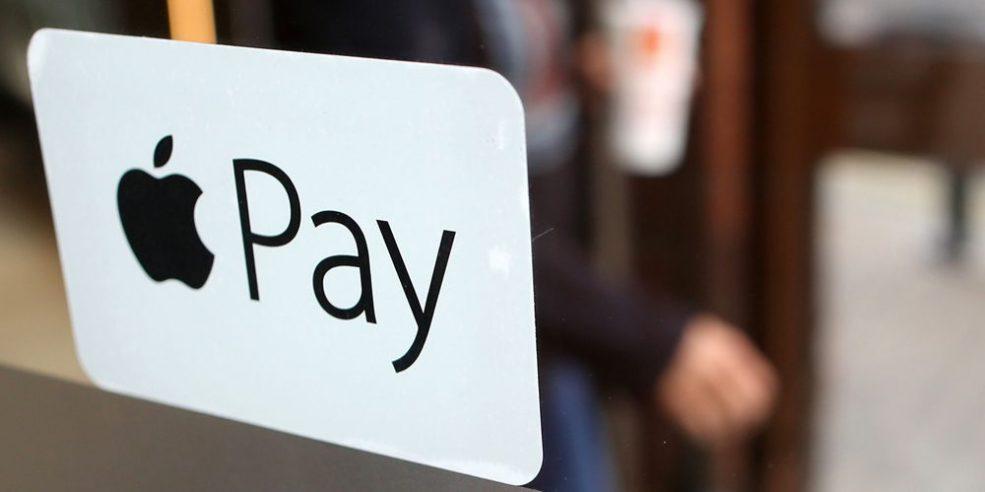 Apple Pay coming soon to UAE - Coming Soon in UAE, comingsoon.ae