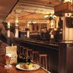Belgian Beer Café, Dubai Festival City