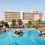 Hilton, Al Ain