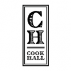 Cook Hall, Dubai - Coming Soon in UAE