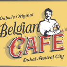 Belgian Beer Café, Dubai Festival City - Coming Soon in UAE