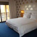 Golden Tulip Al Jazira Hotel & Resort, Abu Dhabi