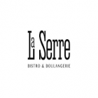 La Serre, Dubai - Coming Soon in UAE