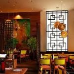 The Noodle House, Dubai