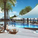 Nikki Beach Resort & Spa, Dubai