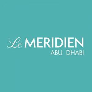 Le Méridien Hotel, Abu Dhabi - Hotels in UAE, comingsoon.ae