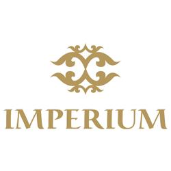 Imperium, Dubai