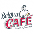 Belgian Café, Madinat Jumeirah - Coming Soon in UAE