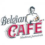 Belgian Café, Madinat Jumeirah - Sport Bars, Pubs & Gastropubs in Dubai