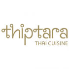 Thiptara, Dubai - Coming Soon in UAE