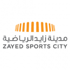 Zayed Sports City, Abu Dhabi - Coming Soon in UAE