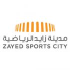 Zayed Sports City, Abu Dhabi - Coming Soon in UAE