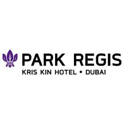 Park Regis Kris Kin, Dubai