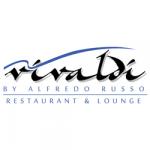 Vivaldi by Alfredo Russo, Dubai - Lounges in Dubai