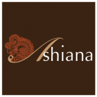 Ashiana, Dubai - Coming Soon in UAE