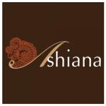 Ashiana, Dubai - Restaurants & Shisha in Dubai