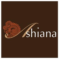 Ashiana, Dubai