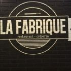 La Fabrique, Dubai - Coming Soon in UAE