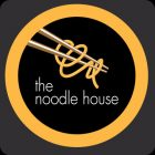 The Noodle House, Dubai - Coming Soon in UAE