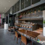 YNOT Bar & Kitchen, Dubai
