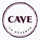 Cave, Dubai - Coming Soon in UAE