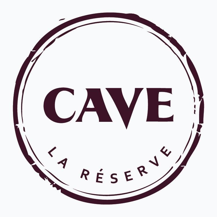 Cave, Dubai