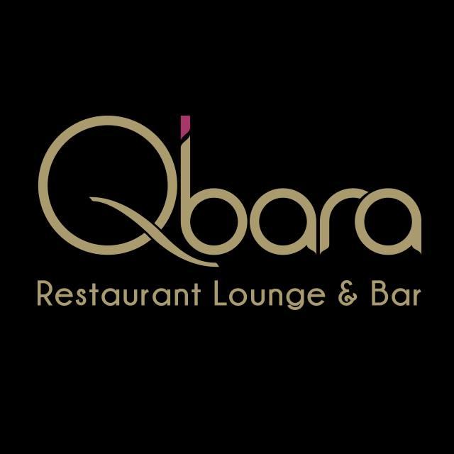 Qbara, Dubai