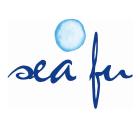 Sea Fu, Dubai - Coming Soon in UAE
