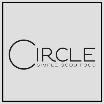 Circle Café, Dubai