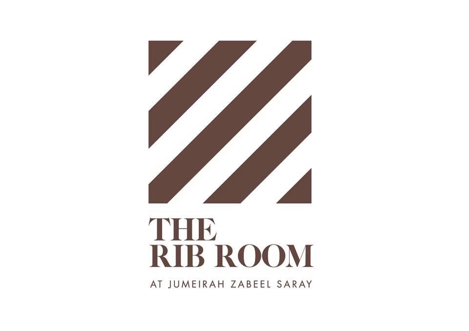 The Rib Room, Dubai