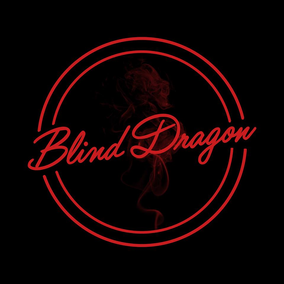 Blind Dragon, Dubai